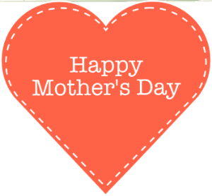 mothers-day-heart.png