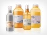 davines-su-after-sun-grooming-products-gear-patrol-lead-image.jpg