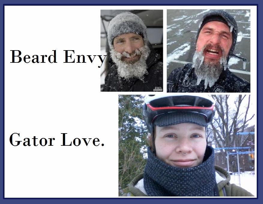 Beard Envy is real.jpg