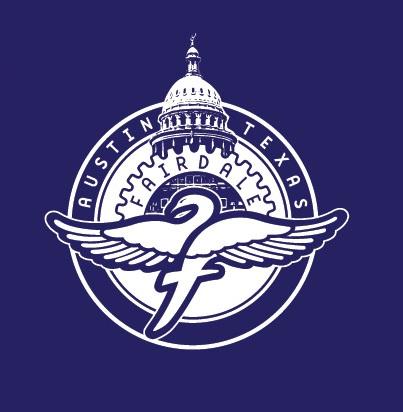 fairdale-logo copy.jpg