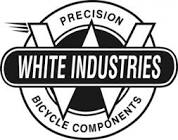 white industries.jpg
