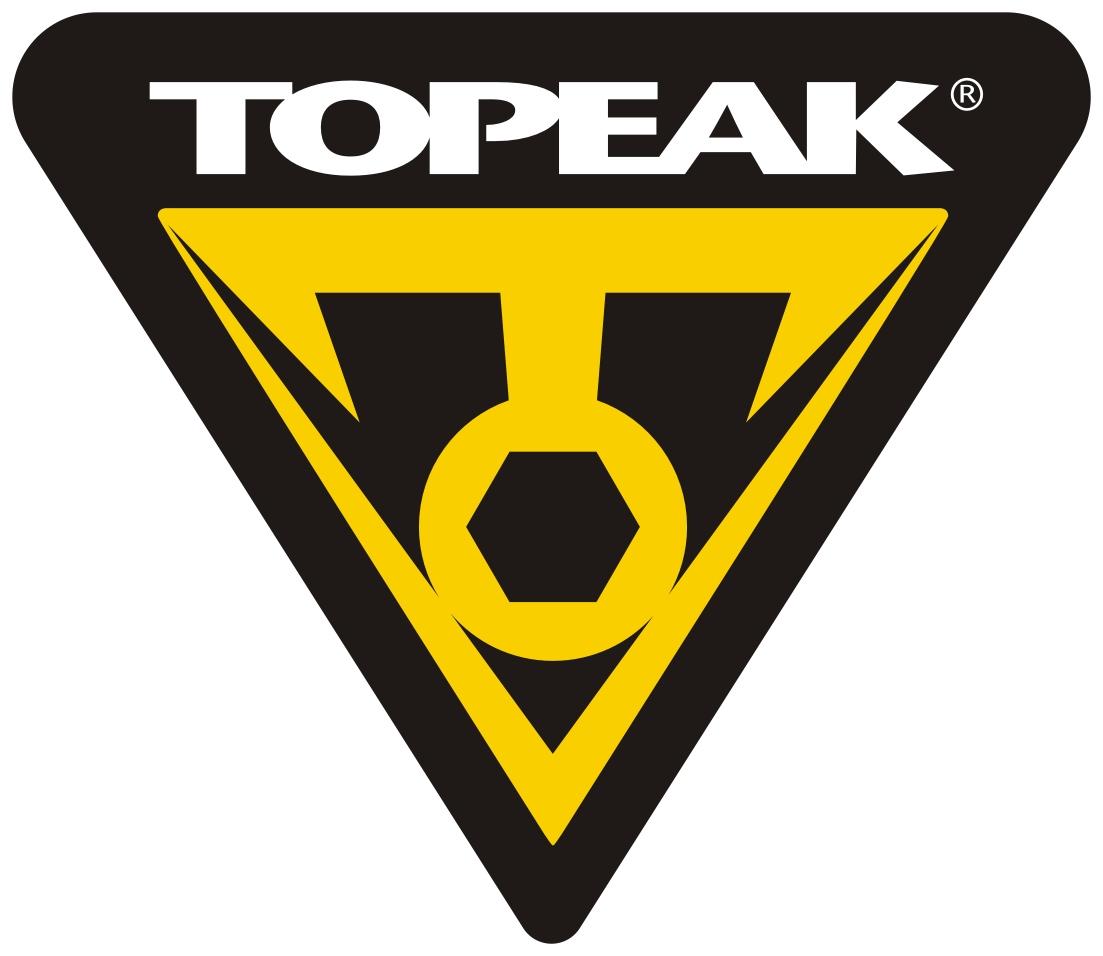 topeak rack.jpg