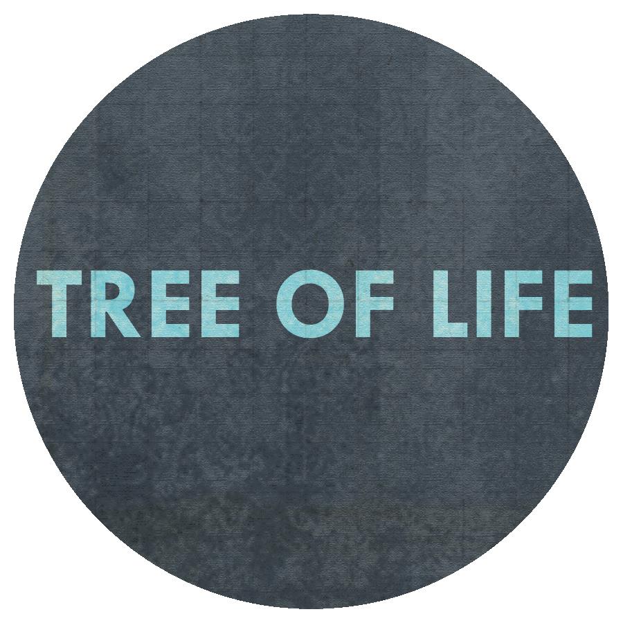 TreeOfLife_WebButtons_TOL.jpg