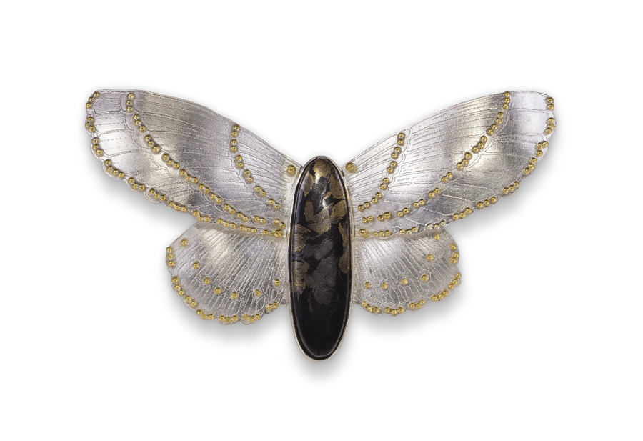 Butterfly with Black Stone.jpg