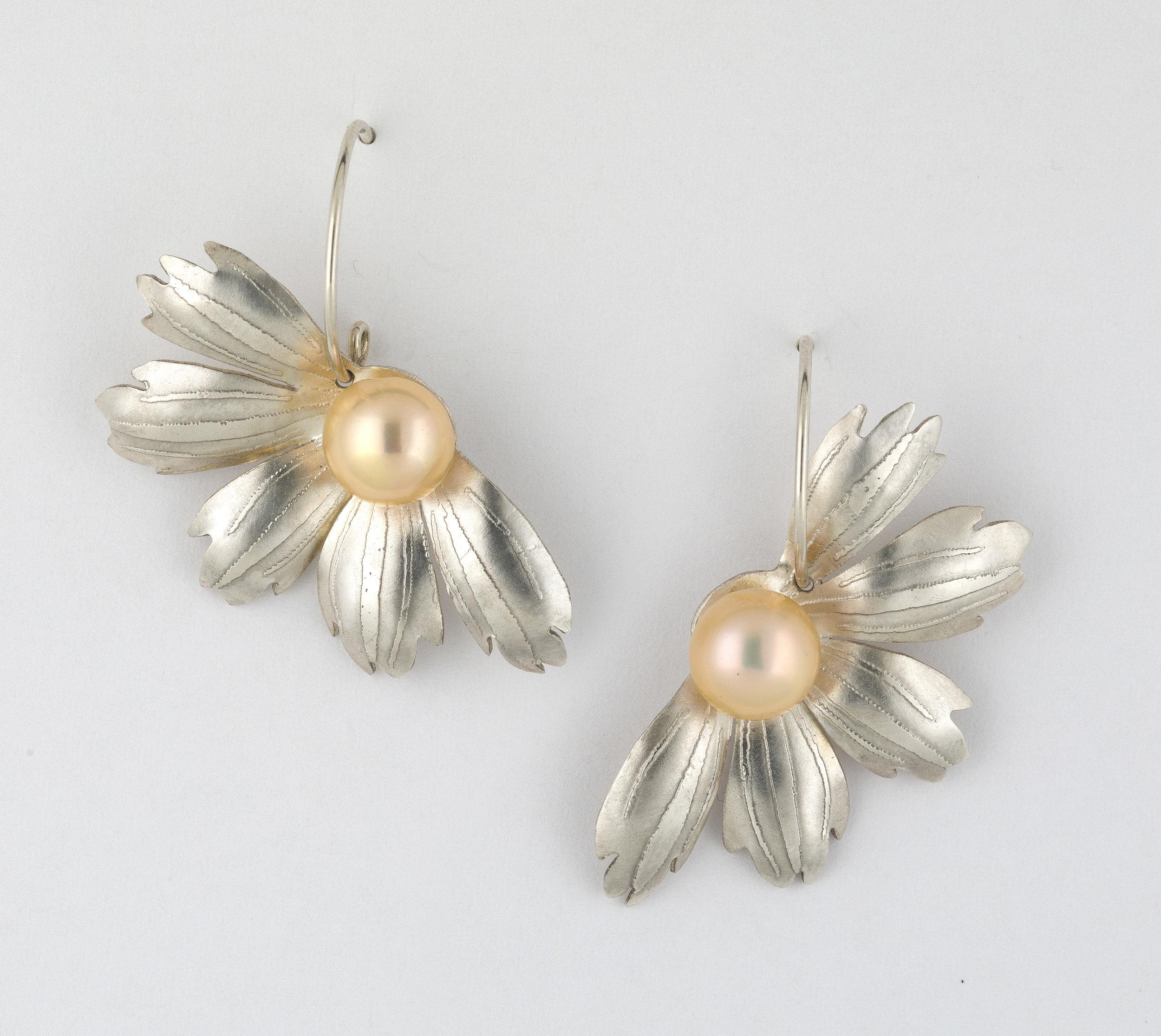 Earrings 8.jpg