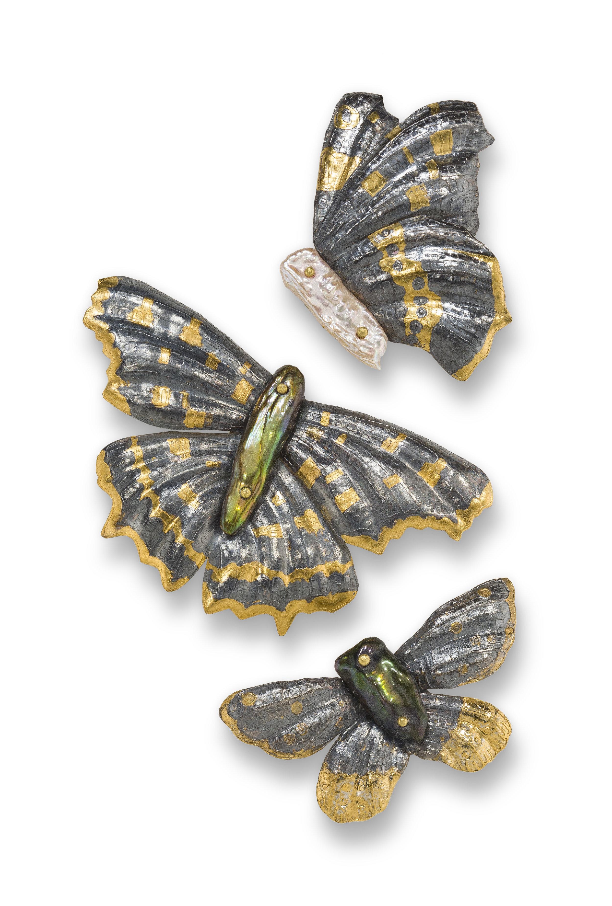 Three Butterflies.jpg