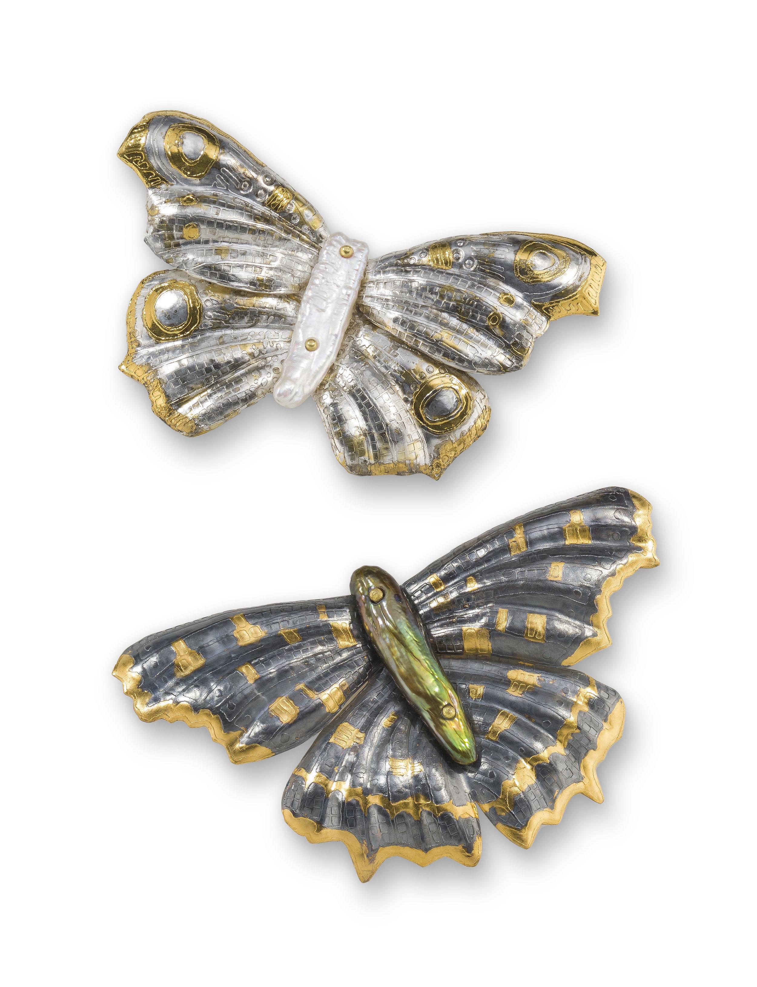 Two Butterflies 1.jpg