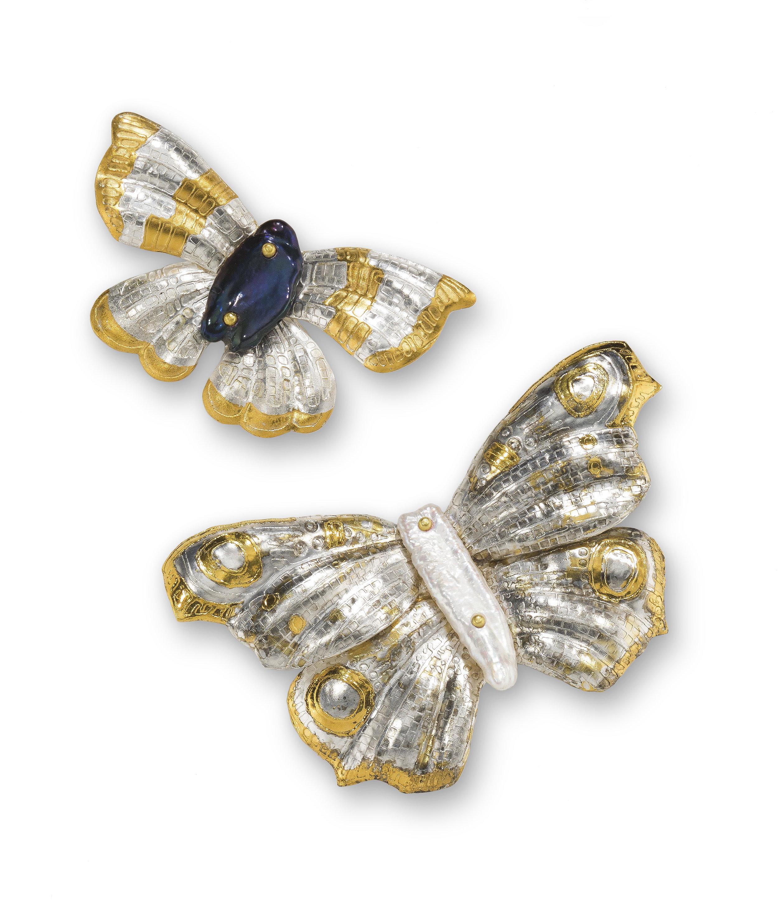 Two Butterflies 3.jpg