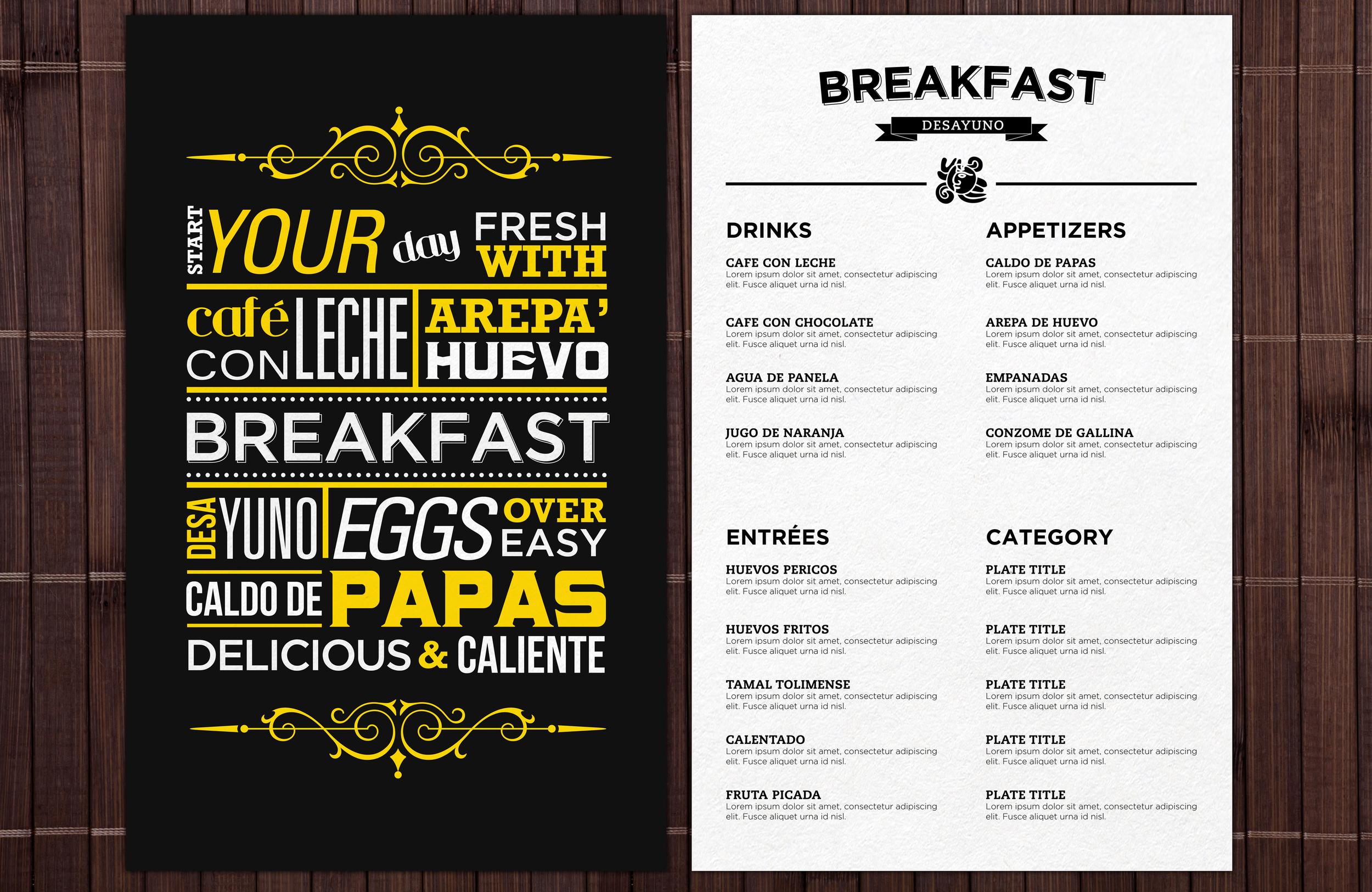 menubreakfastrender.jpg
