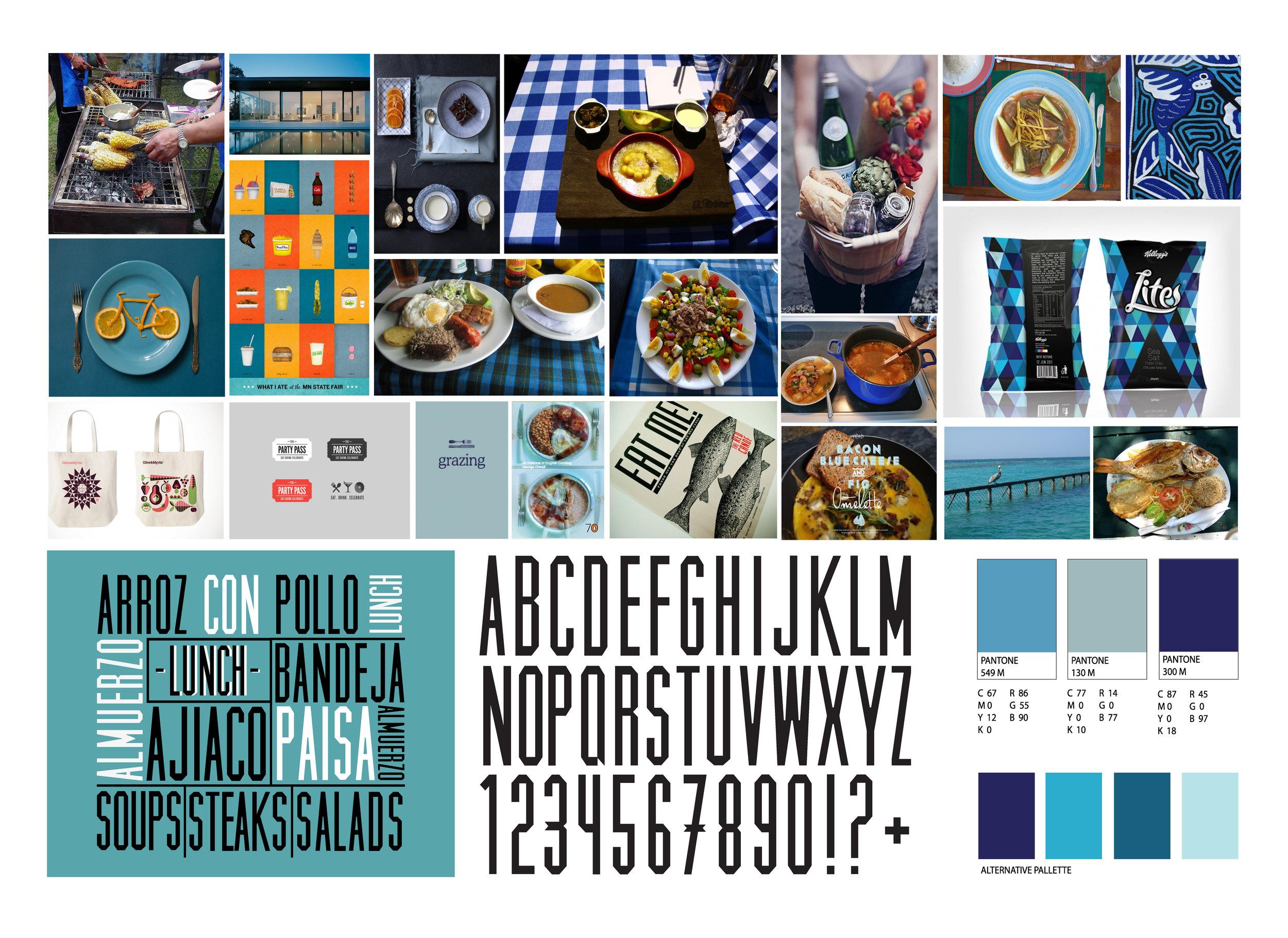 lunchmoodboard.jpg