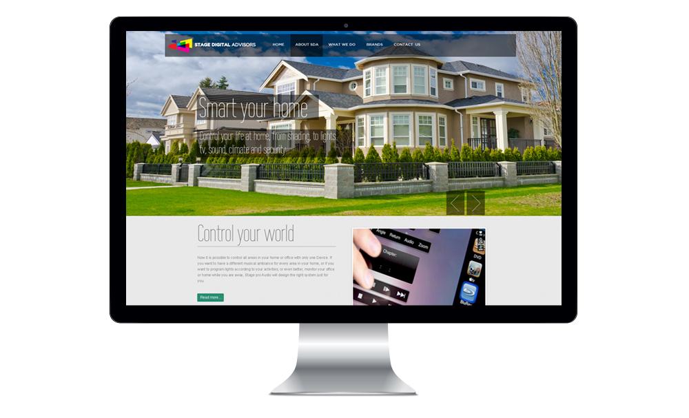 websample1.jpg