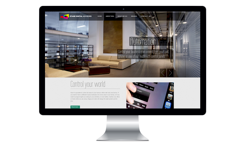 websample.jpg