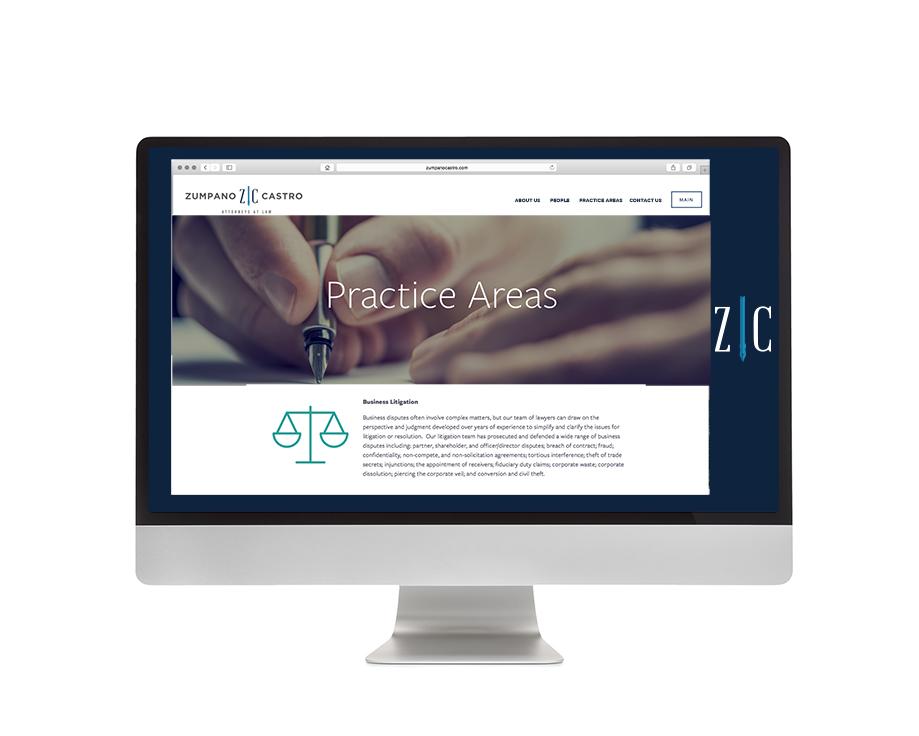 web1a.jpg
