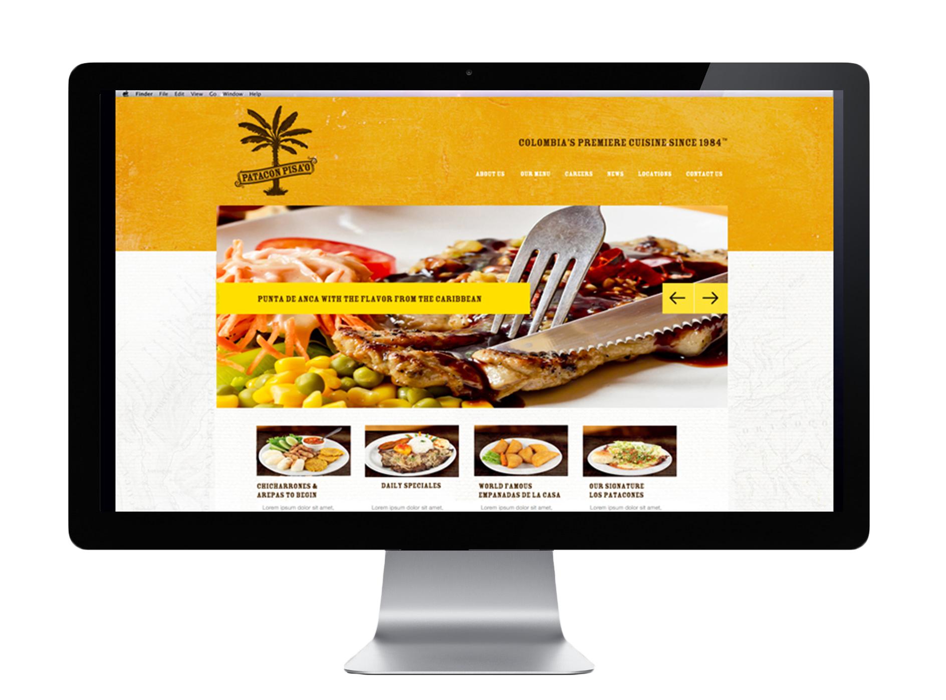 pataconweb2.jpg
