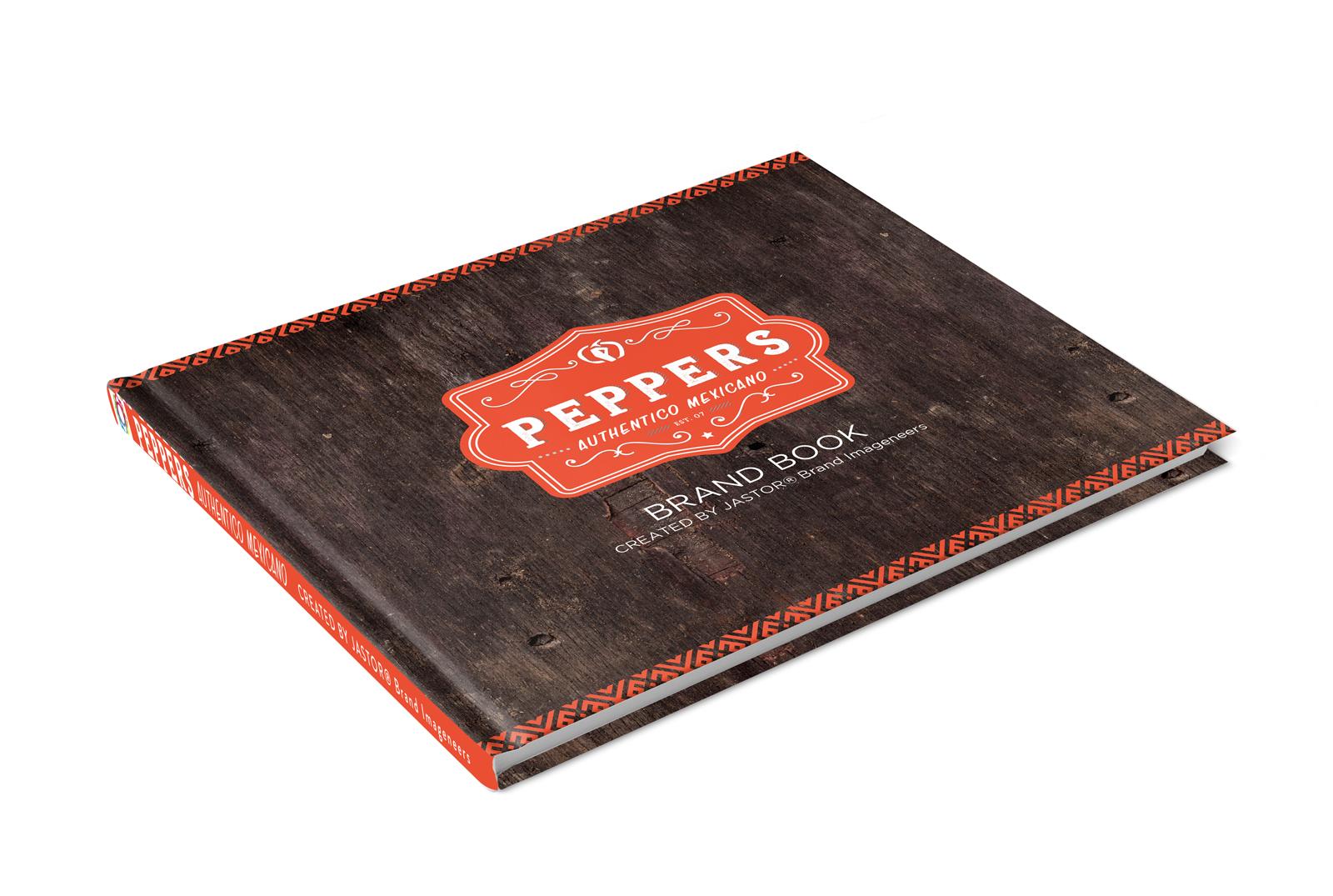 peppersbook.jpg