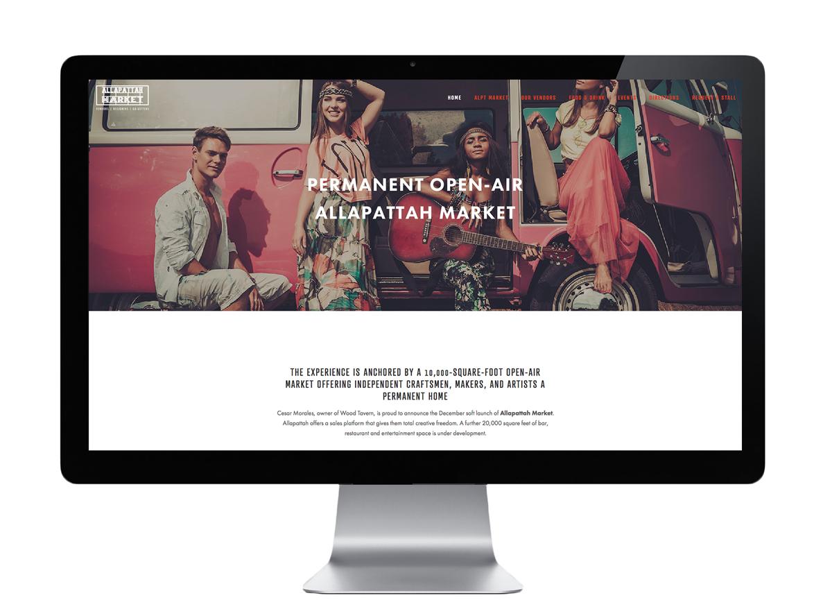 allaweb1.jpg