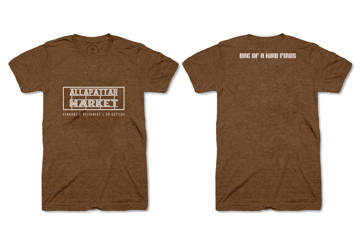 brownshirt.jpg