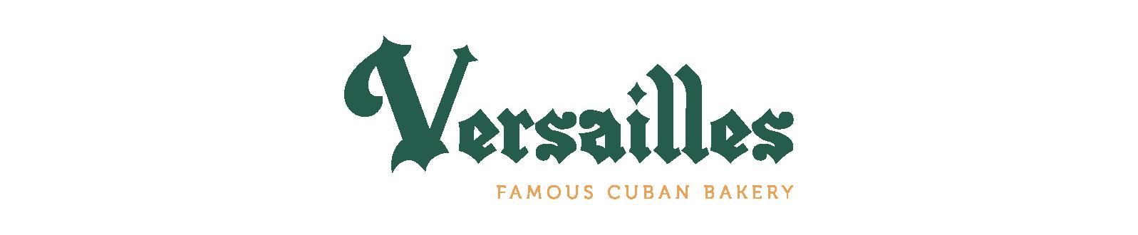 horizontal logo-02.png