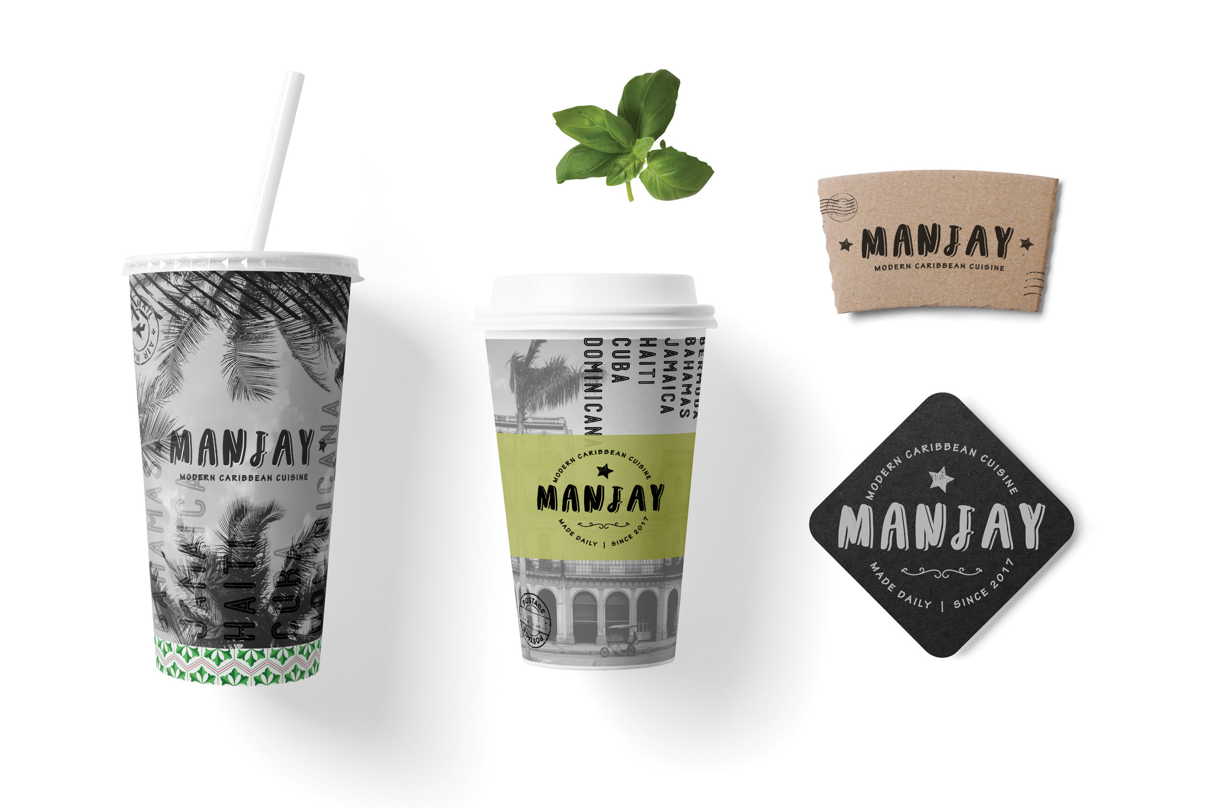 Manjay Cups website.jpg