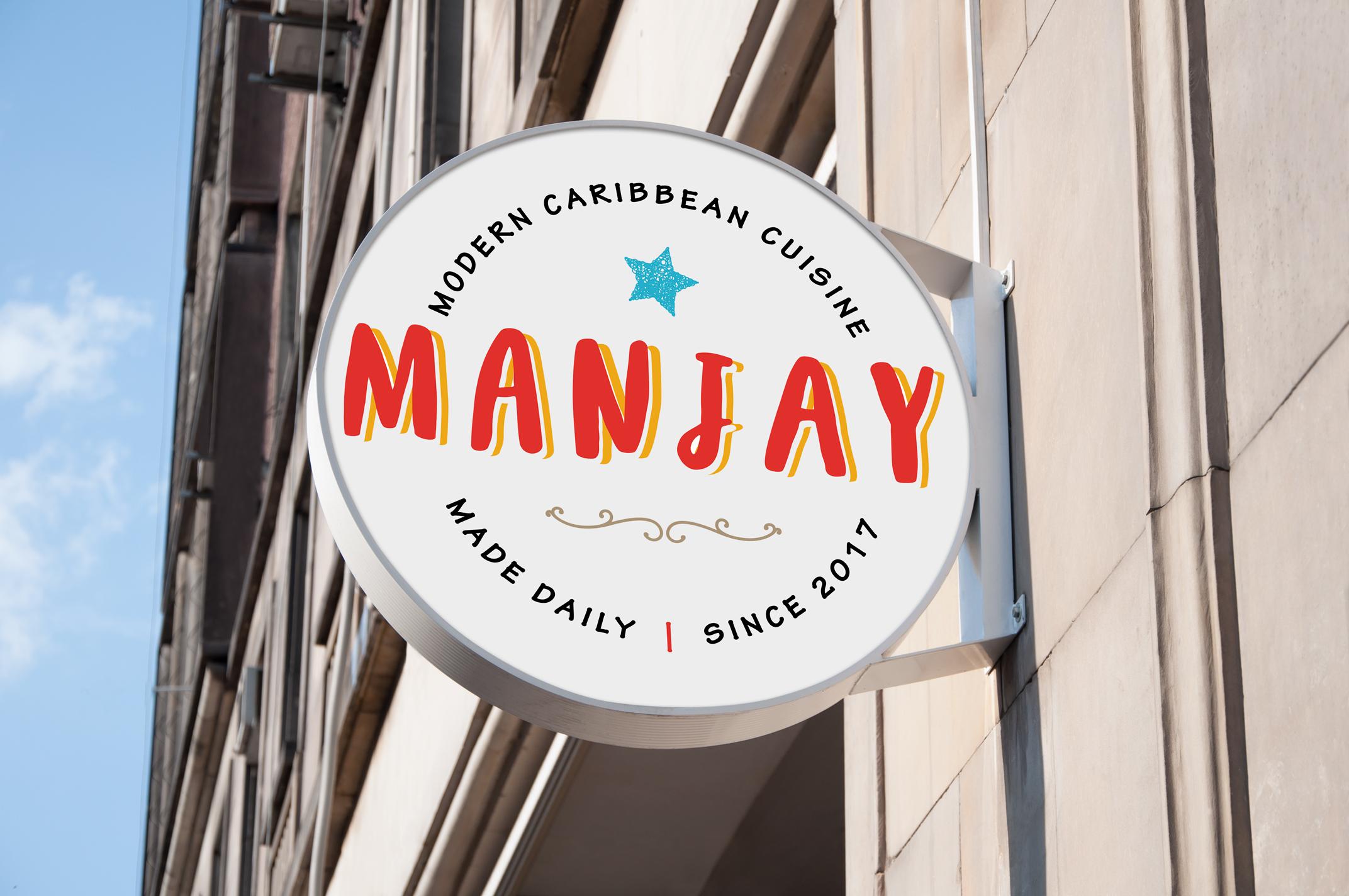 Manjay Signage.jpg