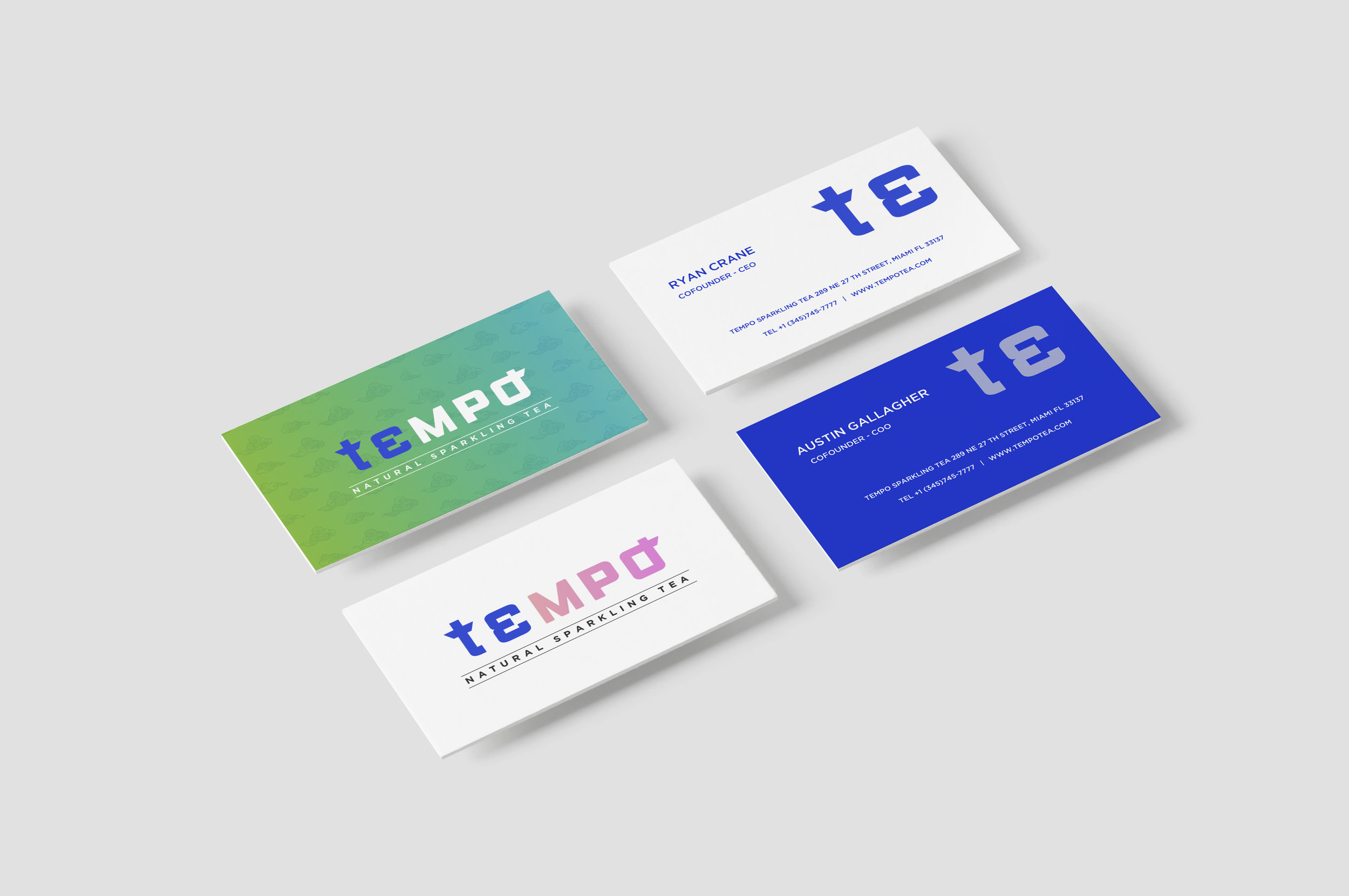08_Corporate_Stationery_Mockup.jpg