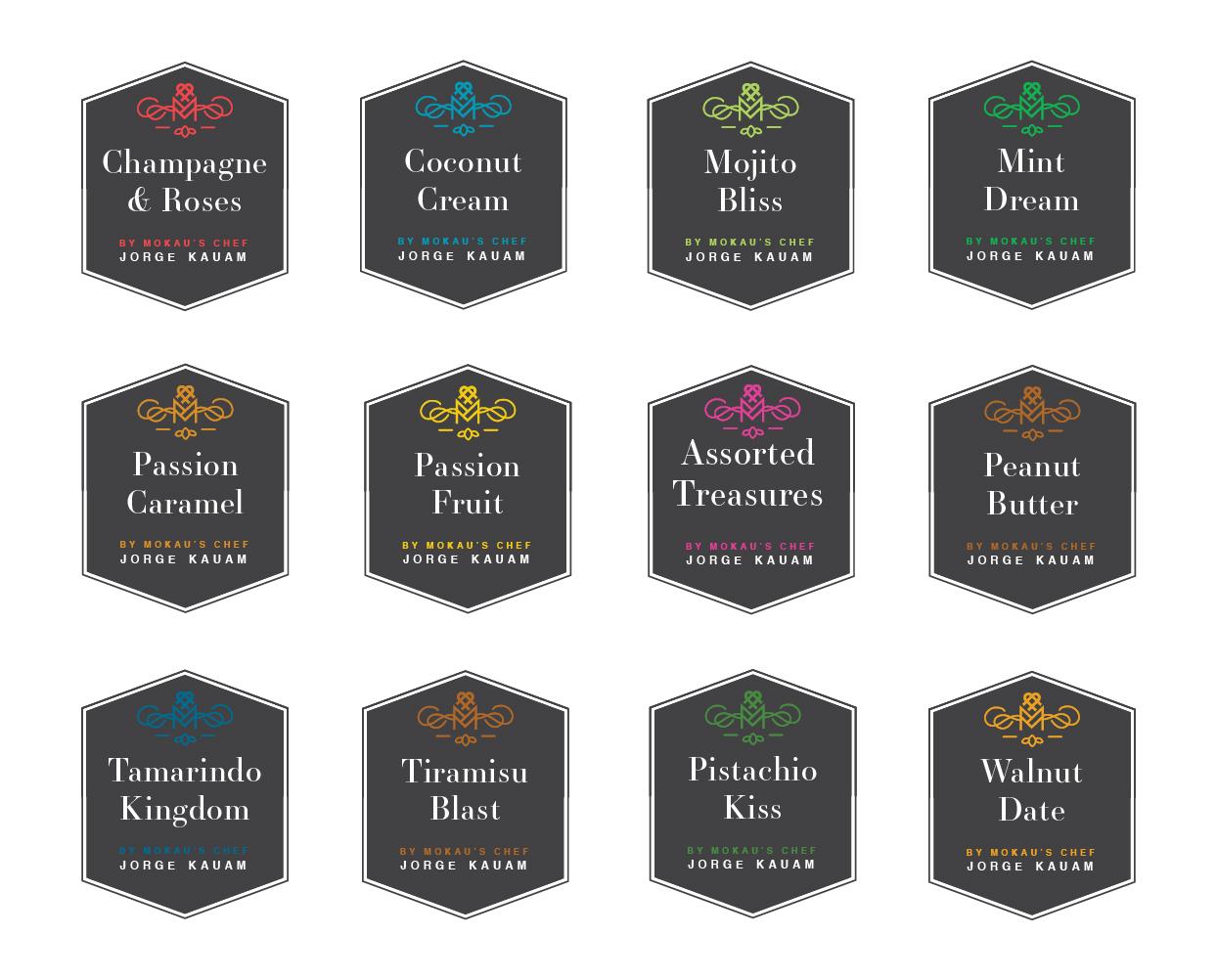 website flavors-01.jpg