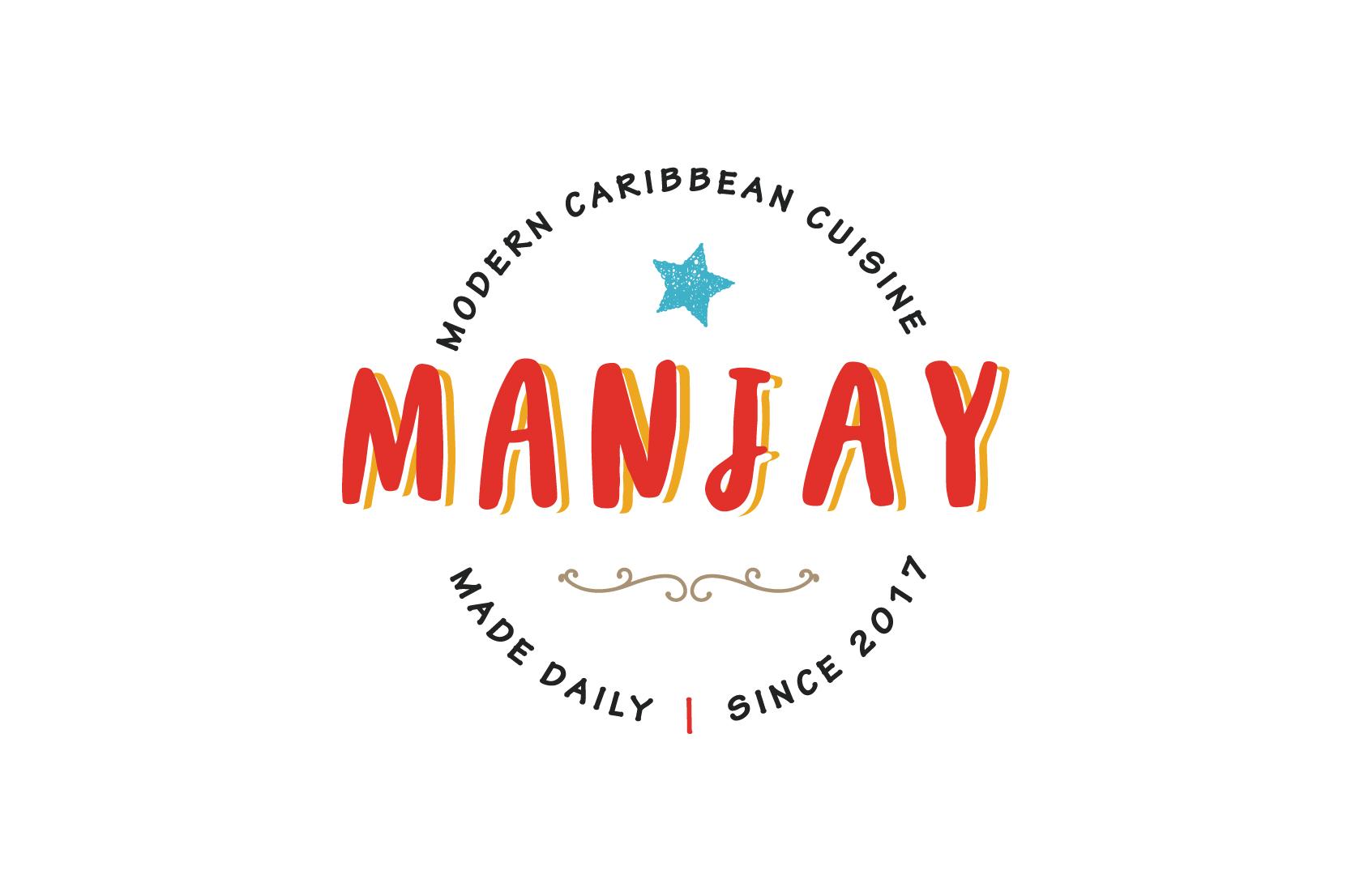 Original Logo-01.jpg