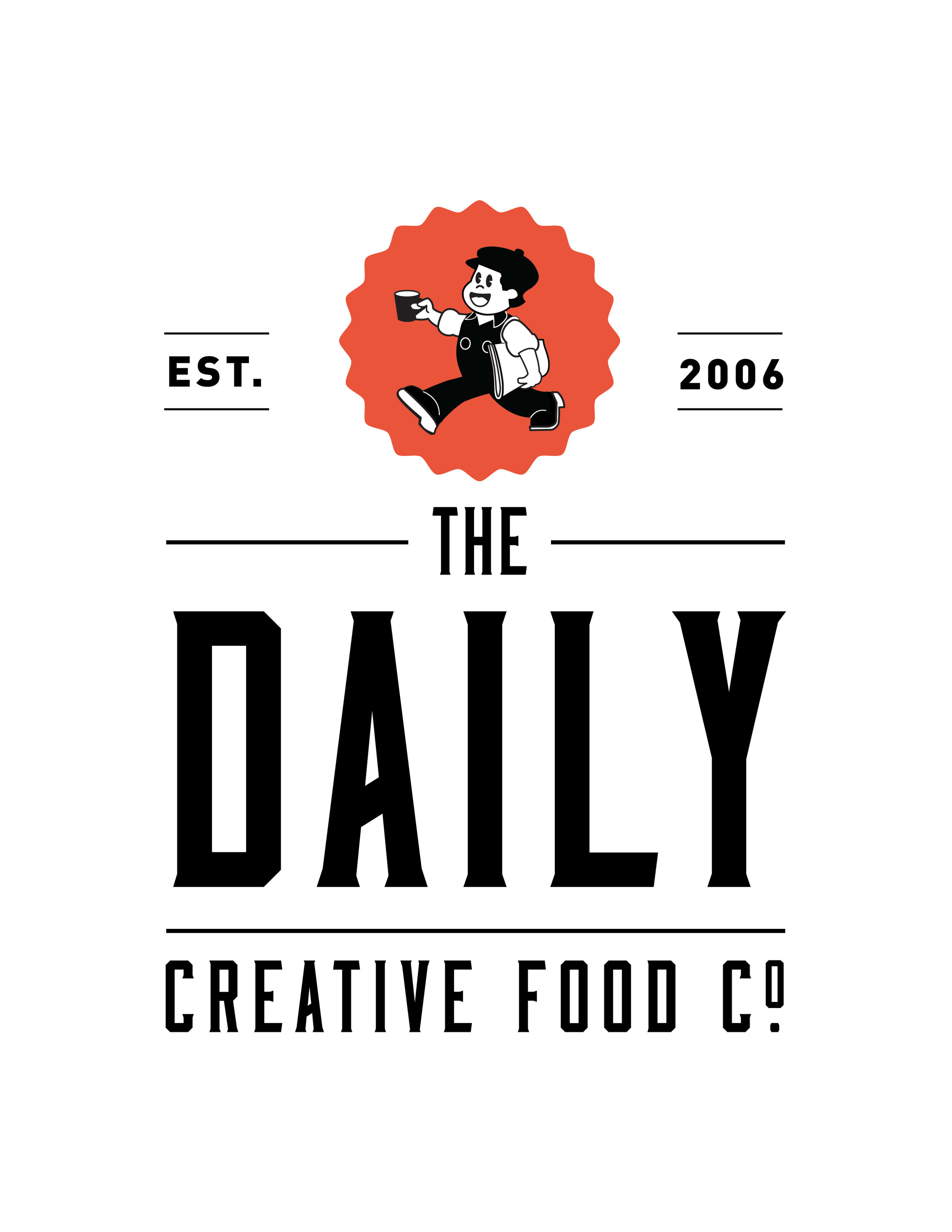 THE DAILY_FOOD_CO_COLOR-01.jpg