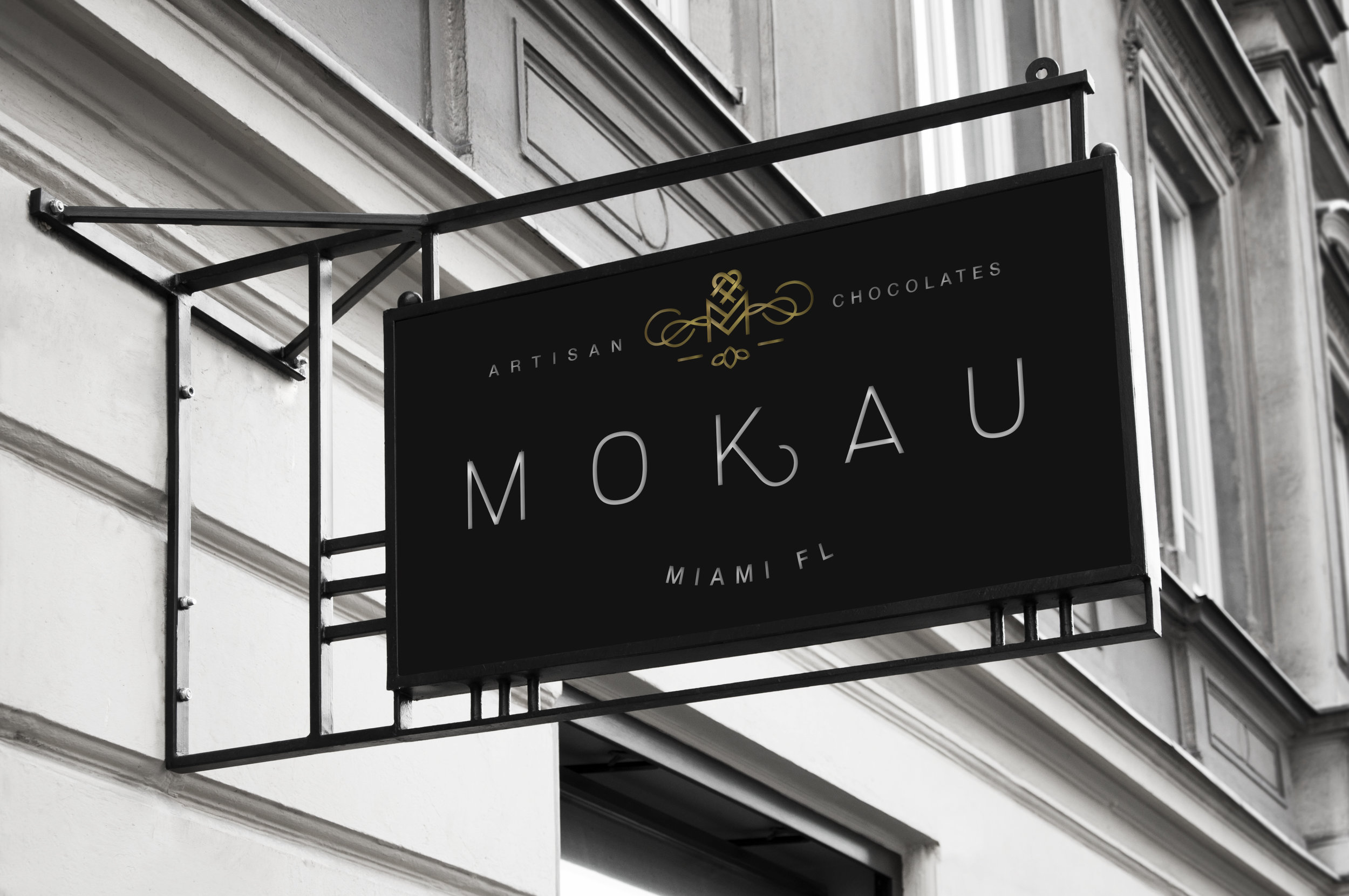 01_Restaurant+_+Coffee+Shop+Signs+Mockup.jpg