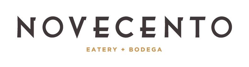 Novecento-Primary-Full-Logo.jpg