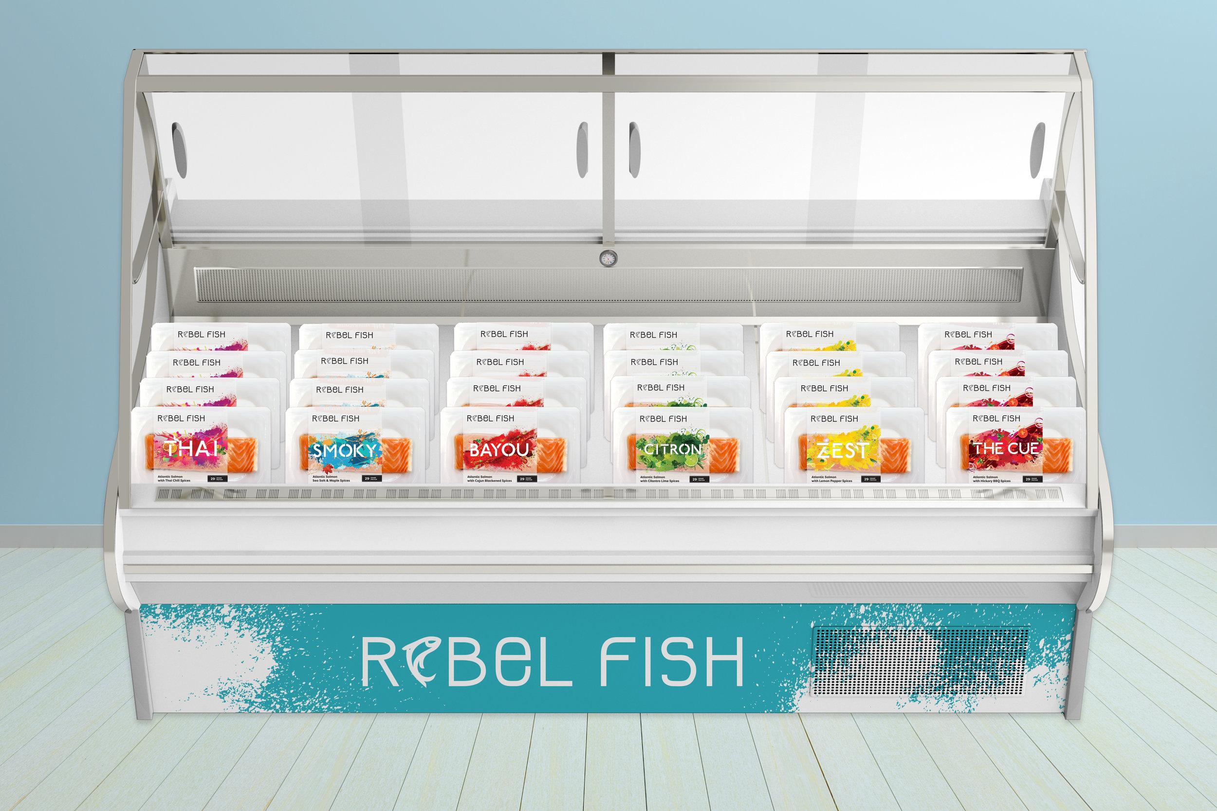 Rebel Fish Fridge.jpg