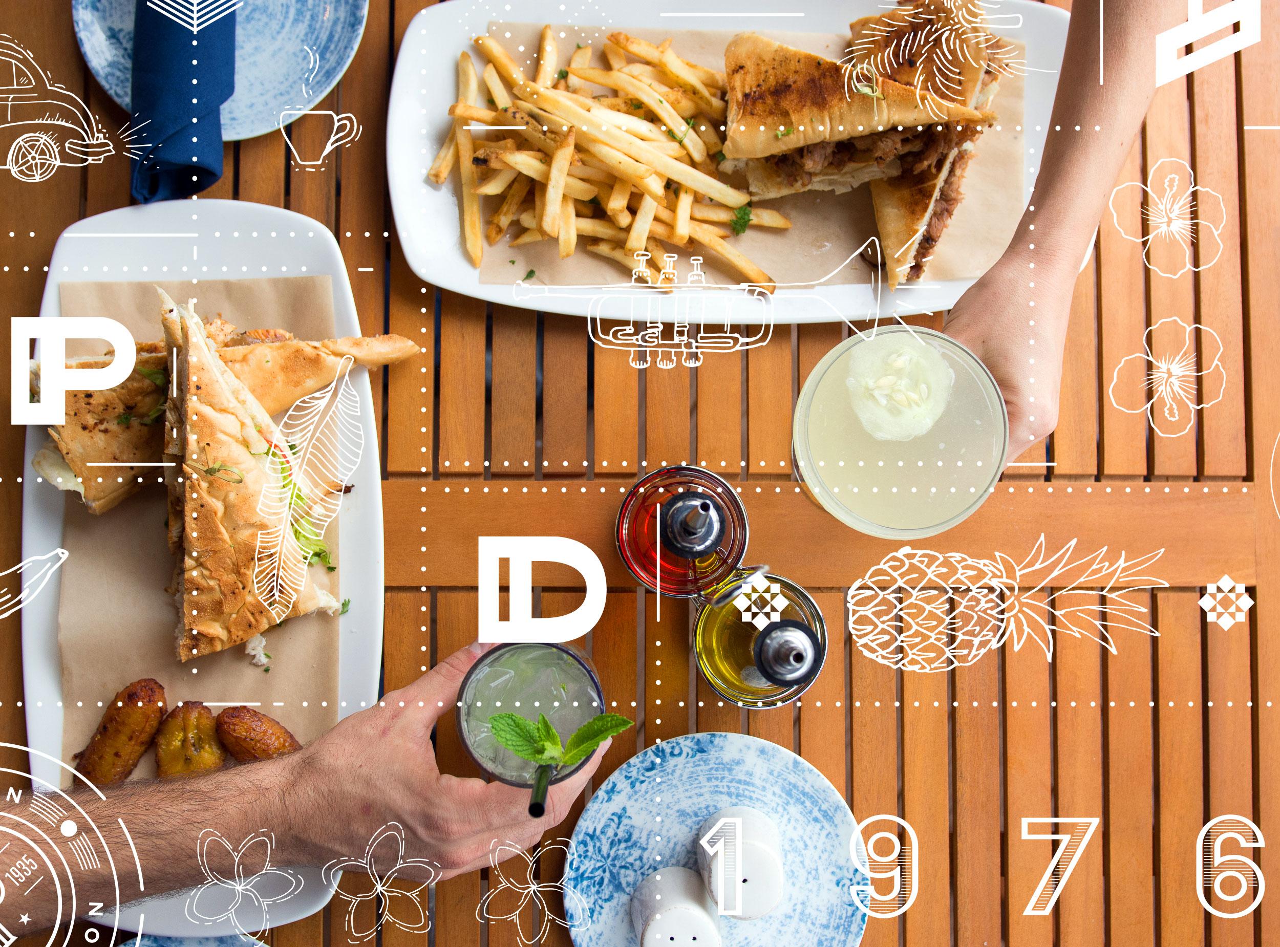 Padrinos_drinks-and-food.jpg