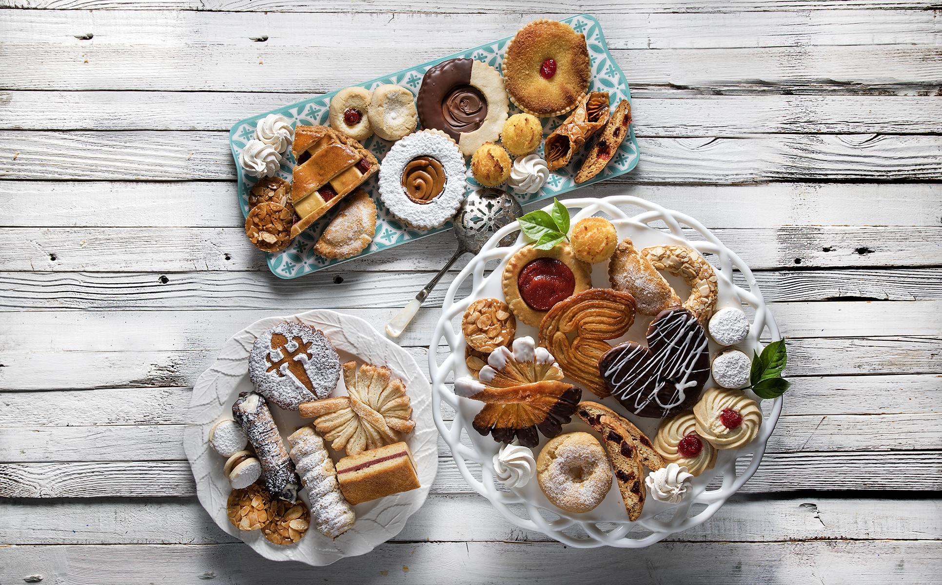 Versailles Bakery web-0325.jpg