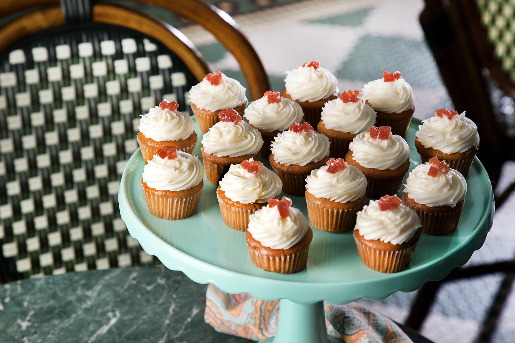 Versailles Bakery web-0125.jpg