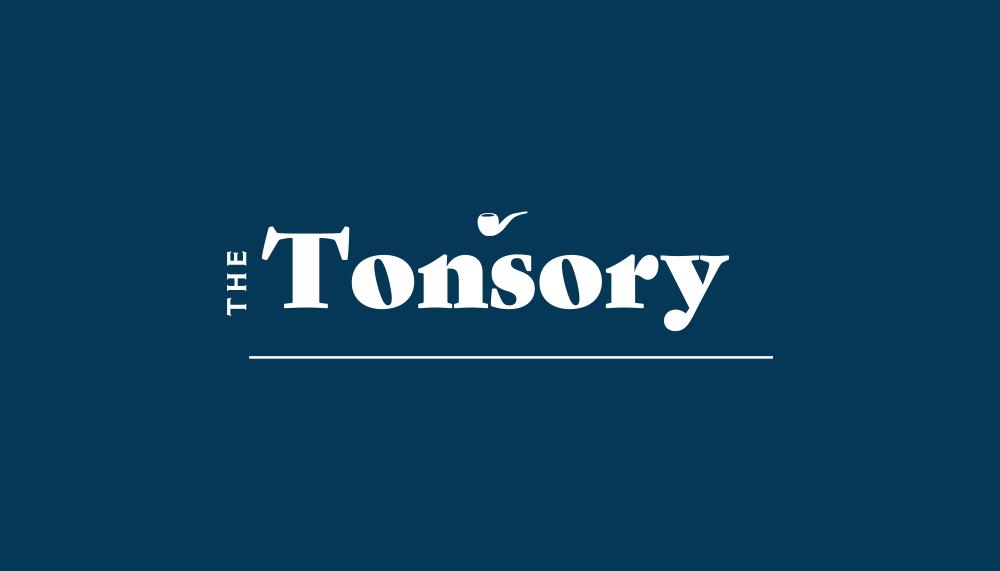 Tonsory_Logo.jpg