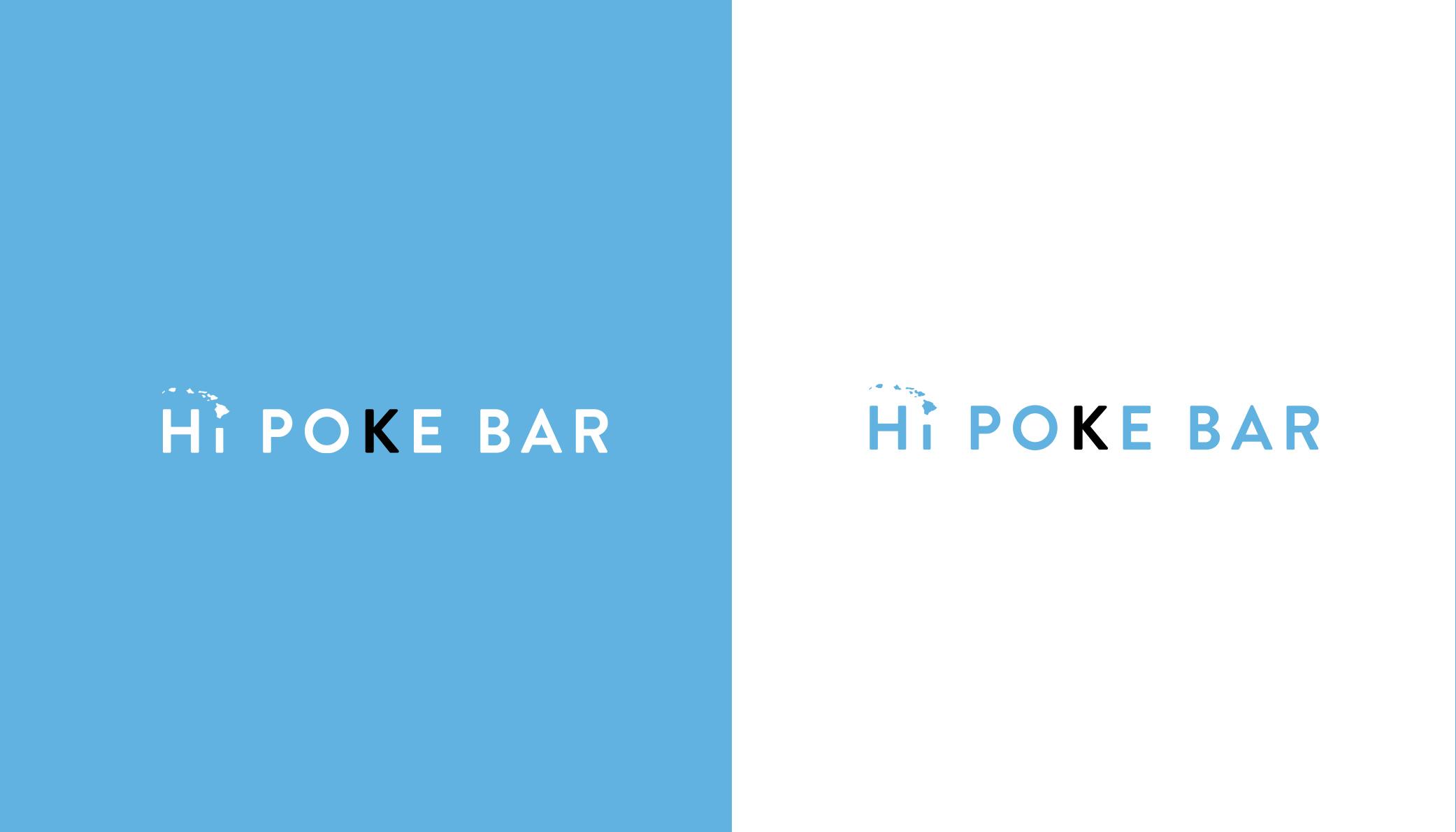 HPB_Logo2.jpg