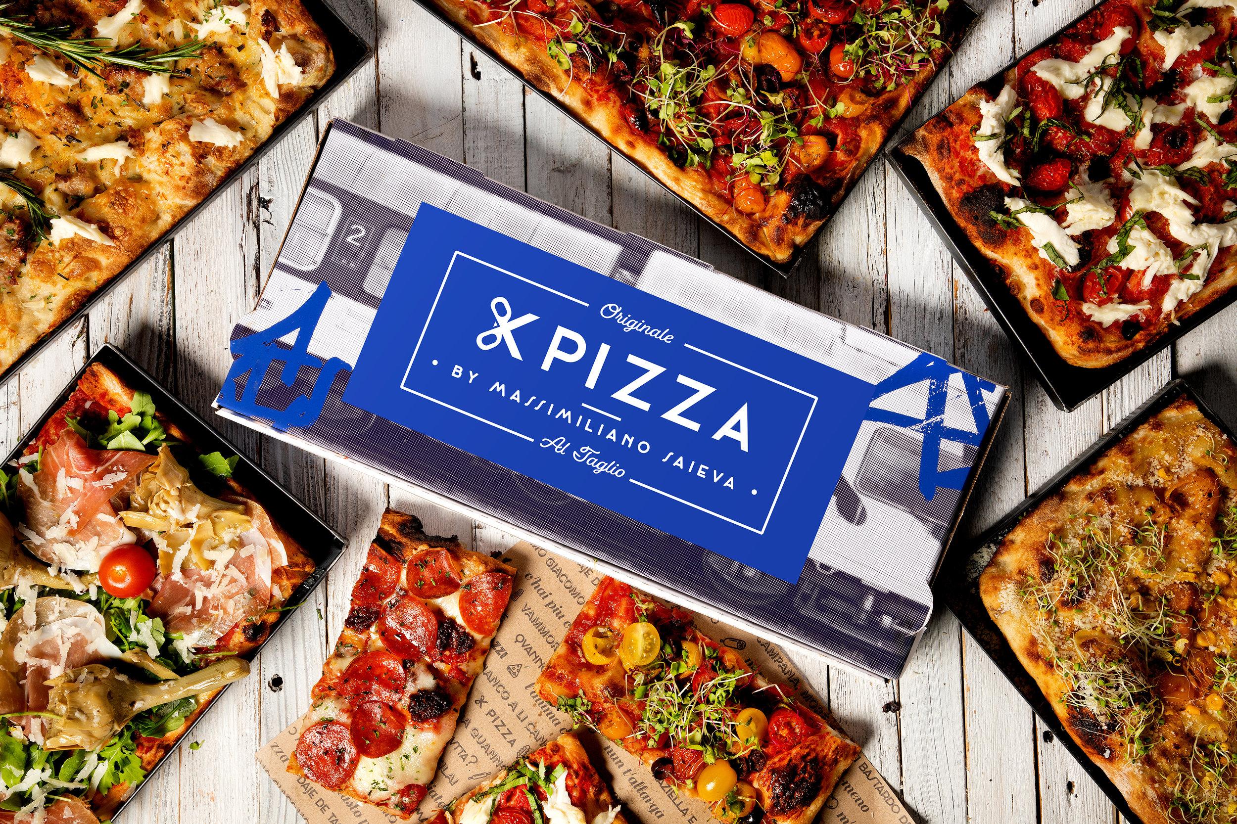 KE-Pizza---6I0A7758-bb.jpg