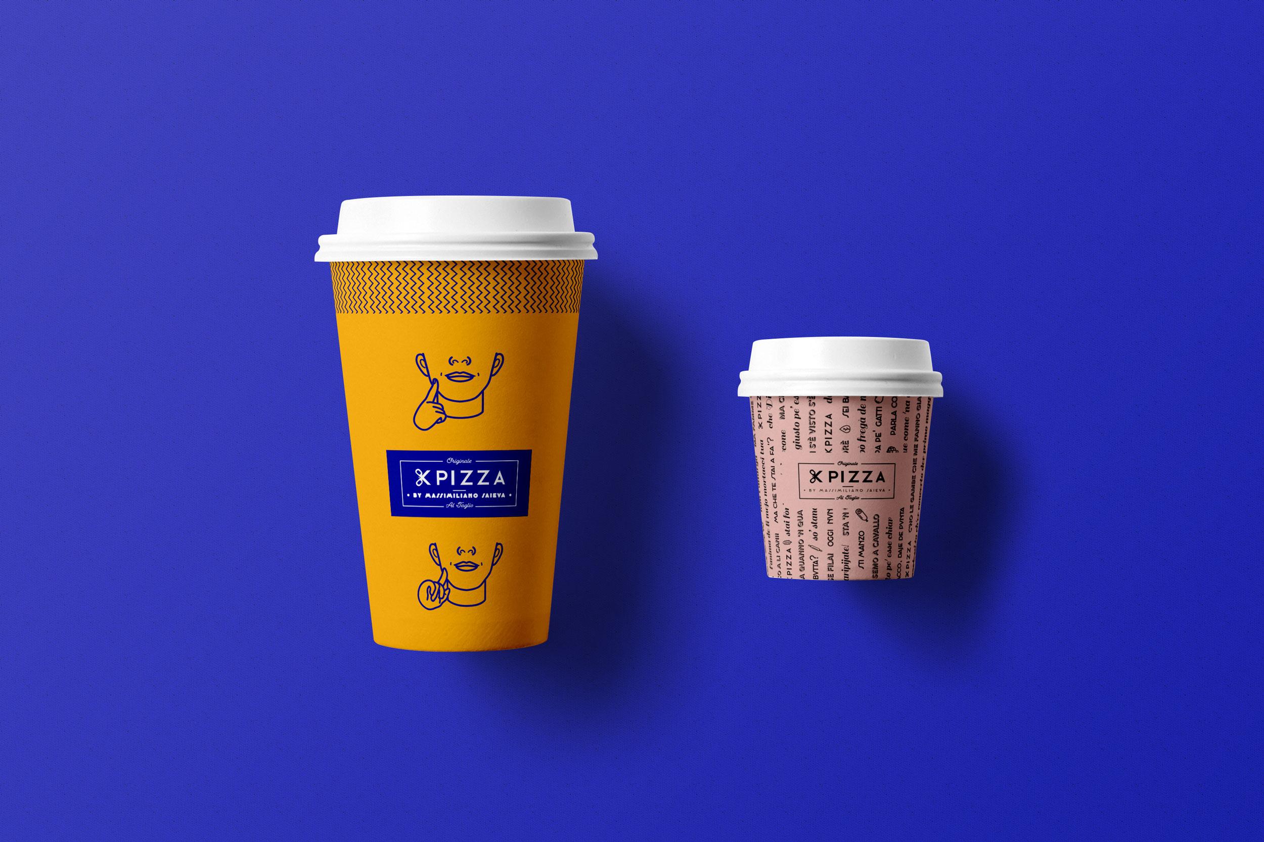 KPZ_Cups.jpg