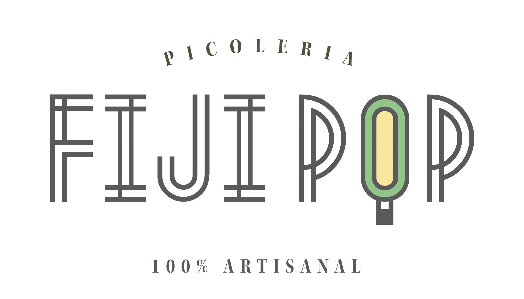 FijiPop Logo.jpg