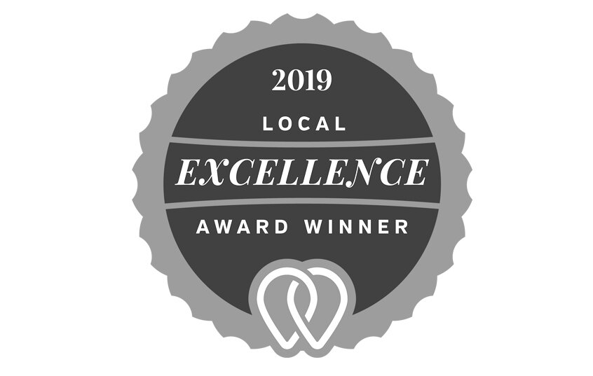 badge-2019-local-excellence-full.jpg