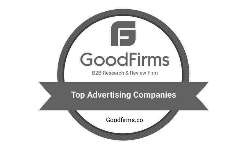 top-advertising-companies1.jpg