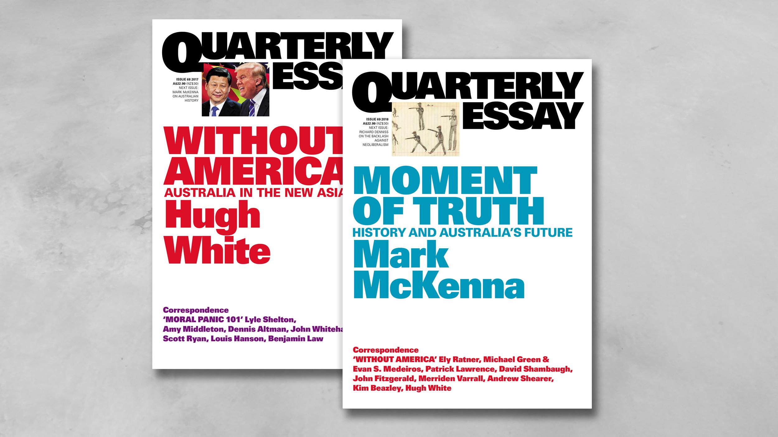 quarterly-essay-header.jpg