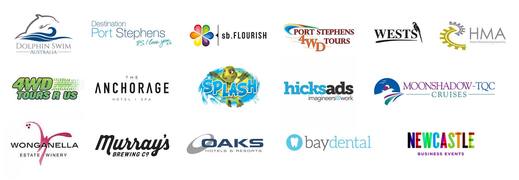 logos colour website.jpg