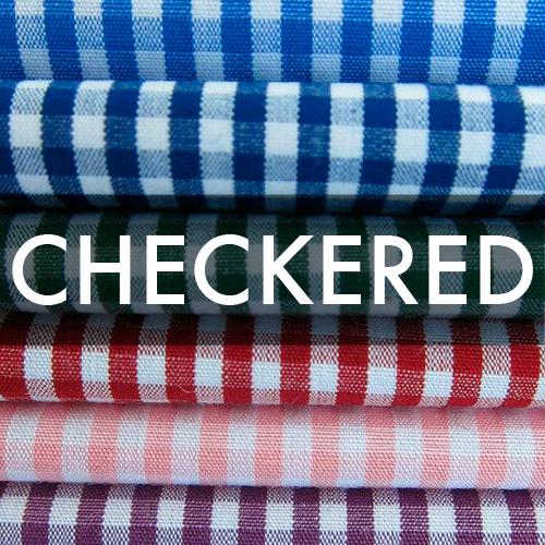 ByFabric_Checkered.jpg