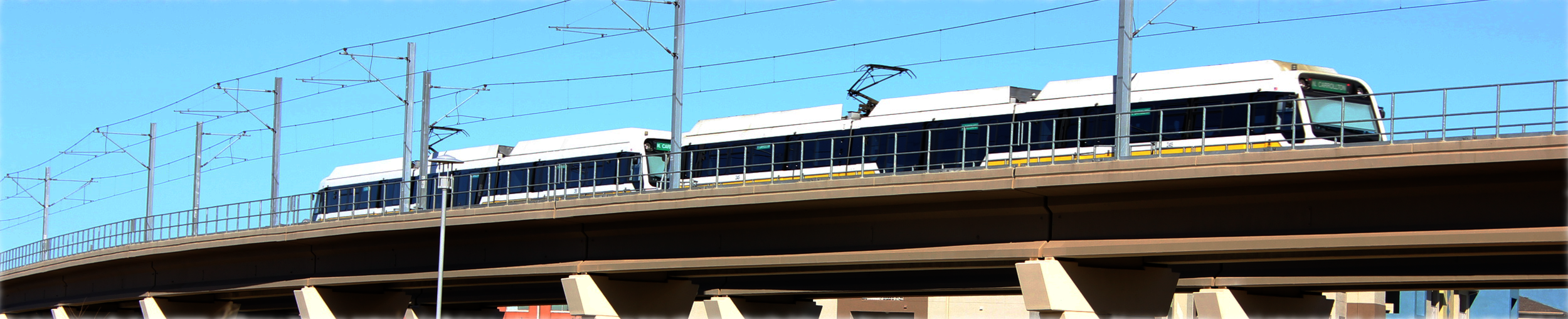 Ground-Borne Vibration from Light Rail Transportation Systems