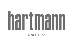 HartmannLogo.jpg