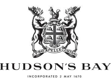 HudsonBay.jpg