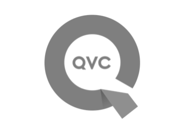 QVC Lividini Logo.png