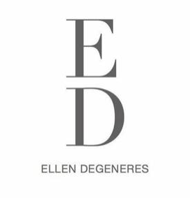 ED Lividini Client Logo.png