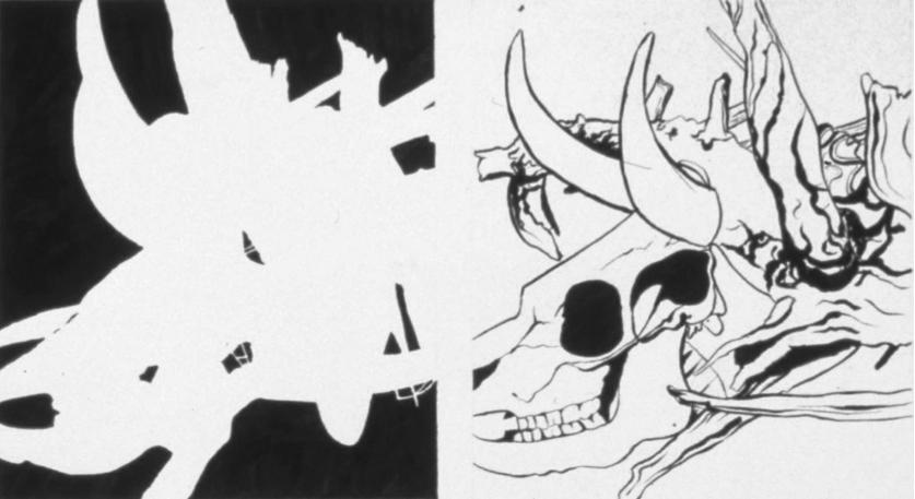 horn1.jpg